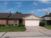 View 1772 Wellesley Ln # 43B Indianapolis IN