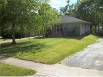 View 904 N Eaton Ave Indianapolis IN