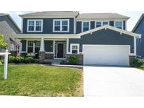 View 15716 Millwood Dr Noblesville IN