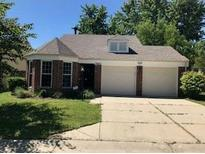 View 7643 Waterwood Dr Indianapolis IN