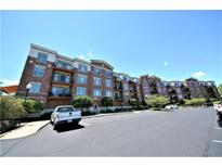 View 20971 Shoreline Ct # 208 Noblesville IN