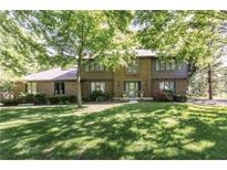 View 160 S Maxwell Ct Zionsville IN