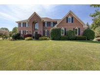 View 4649 Woods Edge Dr Zionsville IN