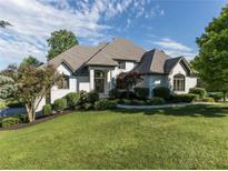 View 8204 Lake Springs Ct Indianapolis IN