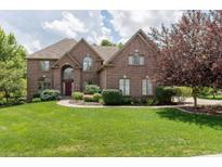 View 10117 Hickory Ridge Dr Zionsville IN
