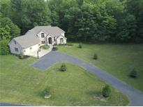 View 4729 N Banta Rd Bargersville IN