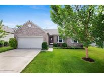 View 15730 Symphony Blvd Noblesville IN