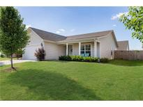 View 11308 Funny Cide Dr Noblesville IN