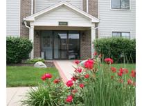 View 8720 Yardley Ct # 309 Indianapolis IN