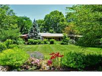 View 6131 Bramshaw Rd Indianapolis IN