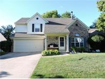 View 7148 Woodgate Dr Fishers IN