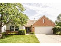 View 6174 Bristlecone Dr Fishers IN