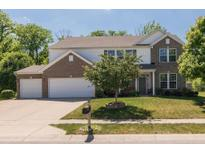 View 6506 Tram Ct Indianapolis IN