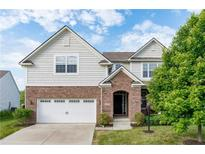 View 12279 Cricket Song Ln Noblesville IN