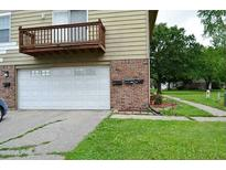 View 3212 Lupine Dr Indianapolis IN