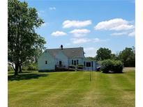 View 15655 State Road 32 Noblesville IN