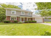View 518 Deerberry Dr Noblesville IN