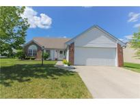 View 8604 Springway Dr Indianapolis IN