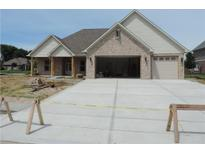 View 3396 Challenger Plainfield IN