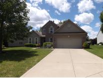 View 16061 Concert Way Noblesville IN
