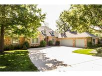 View 8603 Sargent Creek Ln Indianapolis IN