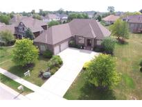 View 10858 Harbor Bay Dr Fishers IN