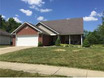 View 924 S Windhaven Ct New Palestine IN