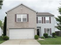 View 6824 W Raleigh Dr McCordsville IN