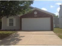 View 6507 Redland Dr Indianapolis IN
