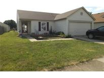 View 2140 Shadowbrook Dr Plainfield IN