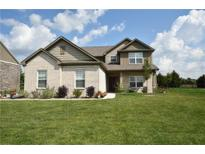 View 5057 Wyndale Dr Bargersville IN