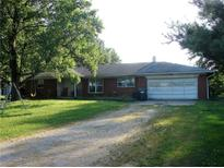 View 4627 N 350 Whiteland IN