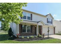 View 1098 Meadowview Ct Franklin IN