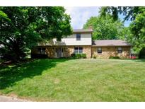 View 604 Elm Dr Plainfield IN