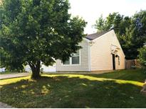 View 5958 Redcliff North Ln Plainfield IN