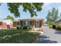 View 5420 E Wayne Dr Indianapolis IN