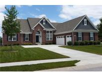View 1584 Windswept Brownsburg IN