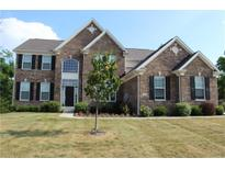 View 5394 Indermuhle Ln Plainfield IN