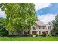 View 8717 Gordonshire Dr Indianapolis IN