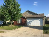 View 1715 Brassica Way Indianapolis IN