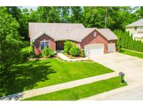 View 7611 Oak Grove Dr Indianapolis IN
