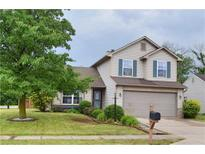 View 12155 Madrone Dr Indianapolis IN