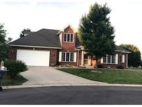 View 5272 Red Hawk Ln Greenwood IN