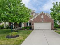 View 11881 Castlestone Dr Fishers IN