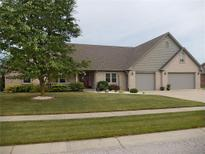 View 1503 Shannon Lakes Dr Indianapolis IN