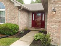View 3625 Catalpa Ave Indianapolis IN