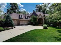 View 7862 Centerstone Ct Indianapolis IN