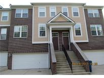 View 5664 Brownstone Dr # 5 Indianapolis IN