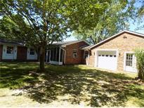 View 5023 E County Road 551 North Pittsboro IN