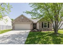 View 10673 Summerwood Lane Fishers IN